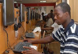 U.S.$3.7 Billion Subsidy Necessary to Connect 40 Million Nigerians On Internet
