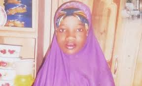 Why Child Bride Must Die for Liable Homicide