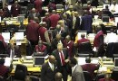 As Nigeria Decided, Stock Market Made Visible Gains