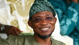 Awo's Vision For Progressives Now A Reality – Aregbesola