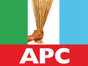 Fake Consultants Screen Candidates For FG Appointments, APC