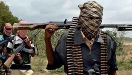 Gunmen Kill Local Govt Leader in Rivers