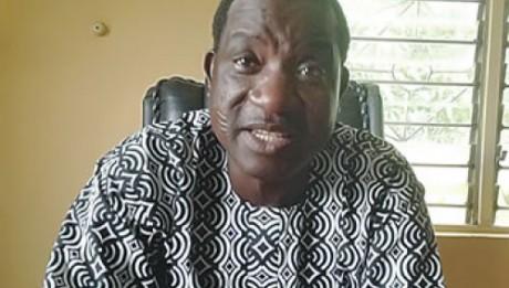 INEC Declares APC's Lalong Winner in Plateau