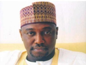 INEC Declares Abubakar Sani Bello Niger Governor-elect
