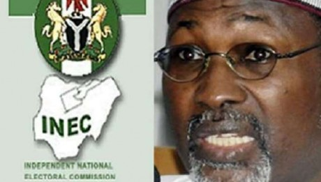 INEC to set new date for pending election in Gombe State