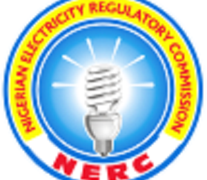 NERC Grants Power Companies Authority to Establish Electricity Tariff.