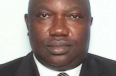 PDP wins governorship poll in Enugu