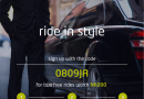 ETISALAT and Uber Lagos Team Up, Offer N6000 Worth Of Free Rides