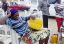 FG, oil marketers assure on reducing fuel scarcity in days