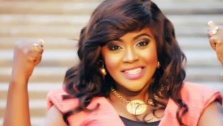 Helen Paul Disappointed With President-Elect Buhari On Rescue Of Kidnapped Girls