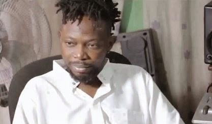 OJB Rushed To Hospital As Kidney Disorder Worsened
