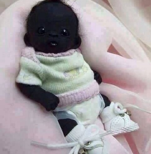 Cutest Black Baby In The World | www.pixshark.com - Images ... The Most Beautiful Black Baby In The World