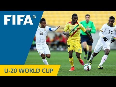 how to watch u20 world cup live