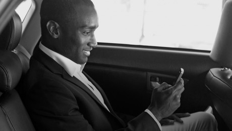 Uber taxi service launches first cash test pilot in Africa