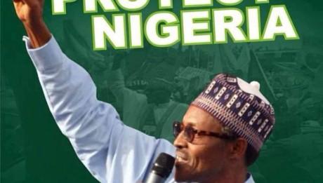 1,029 Nigerians Killed By Boko Haram