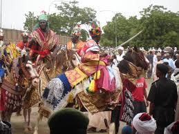 Adamawa not using N200m for prayers against Boko Haram