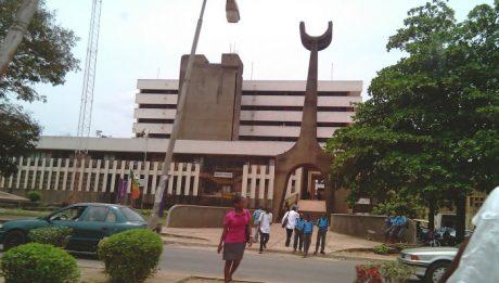 Buhari Sacks 106 Federal Universities Staff
