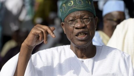 FG Will Not Increase Workers' Salaries