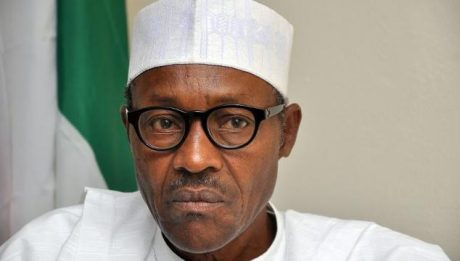 Buhari Still Critically Ill, To Continue Secret Treatment In Aso Rock