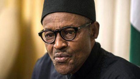 'Buhari Will Not Die, But Will Not Return As President' – Abuja-Based Prophet