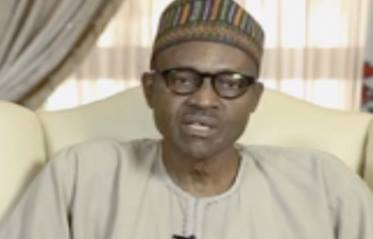 Buhari taken to hospital