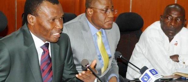 No President Has Developed Niger Delta Like Buhari, Says Minister