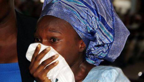 RCCG Preacher Eunice Olawale Buried 3