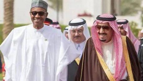 Saudi Blackwater mercenaries