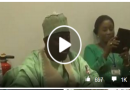 Watch ambassadorial nominees who failed to recite National Anthem, Pledge [VIDEO]