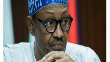 President Buhari opens up Economy to Japanese Govt