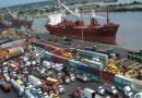 3000 Dock Workers Retrenched As 20 Shipping Companies Shut Operations