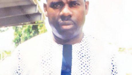 Civil Servant Dies In EFCC's Custody
