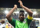 Yobo, Ex Super Eagles Captain, Signs For Kano Pillars