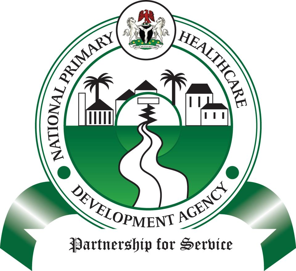 37_logo_national-primary-healthcare-development-agency