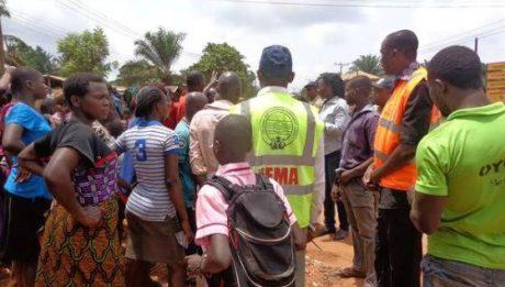 Enugu Herdsmen Attack