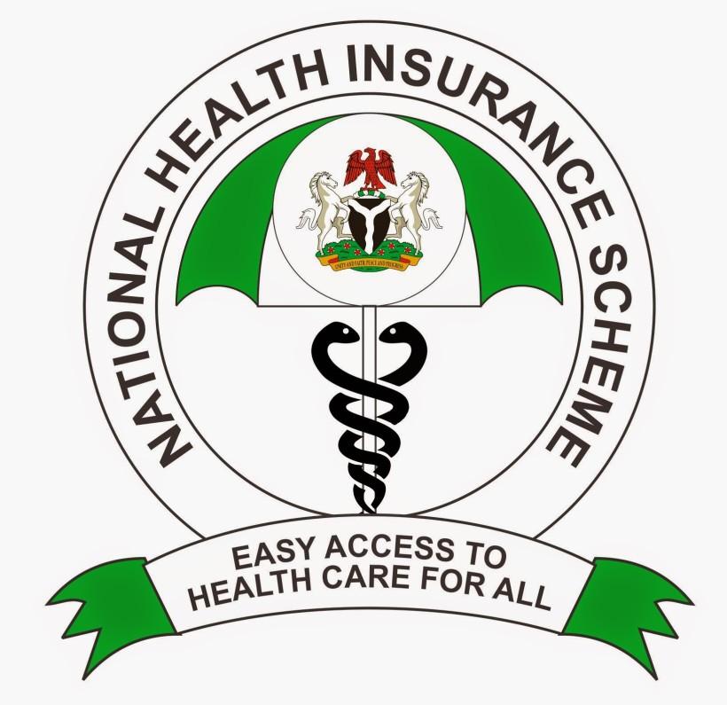 hope for nigeria the health of nigeria