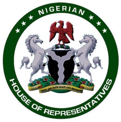 nigerian-house-of-representatives
