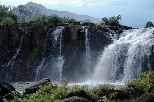 tadlo_waterfall