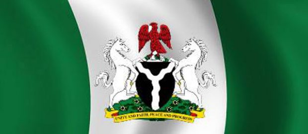 Poltics of Nigeria