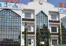 Angry Workers Shut Down NAFDAC Headquarters
