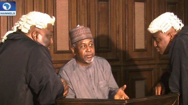 dasuki-and-lawyers