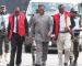 EFCC Plans To Re-arrest Femi Fani-Kayode