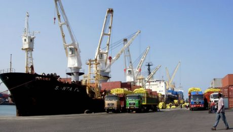 Ghana Begins Fuel Exports to Nigeria, Others