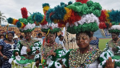 IbomFest'll Promote Foreign Investment