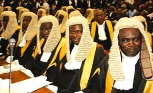 Judiciary-300x182