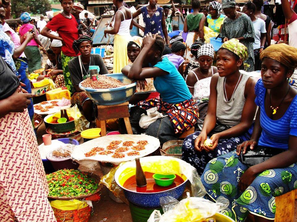 nigerian-market