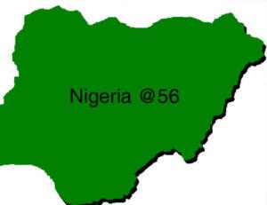 map-Nigeria-56-300x231