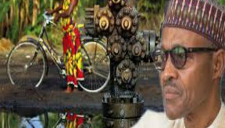 FG to Import Crude Oil from Niger Republic