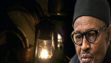 Nigerians Should Not Expect Improved Power In Next 5 Years