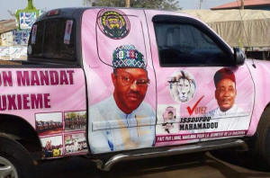 pmb-and-niger-rep-candidate1